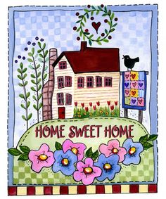 Liry of cute country home sweet home banner black and ... Design For Home Free Clip Art on free clip art service providers, free samples for home, free posters for home, free small clip art, free clip art faq, free clip art health, free clip art animals, stationery for home, cell phones for home, free clip art audio, free clip art logos homes, free clip art industry, free clip art compare, software for home, free clip art blog, free clip art leisure, free clip art hobby,
