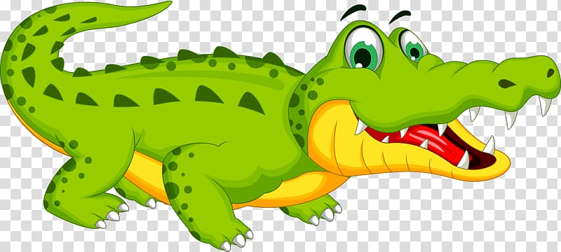 Cute crocodile clipart graphic transparent download Alligator illustration, Crocodile Cartoon , cute crocodile ... graphic transparent download
