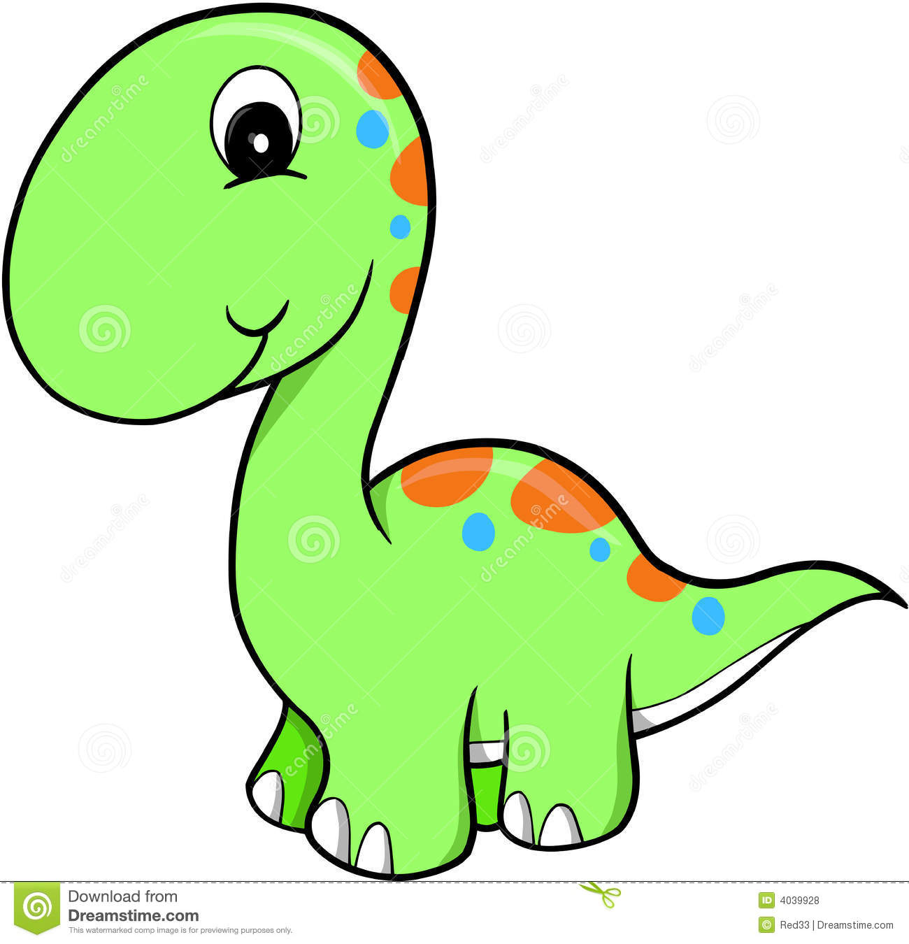 Baby Dinosaur Clipart | Free download best Baby Dinosaur Clipart on ... jpg stock