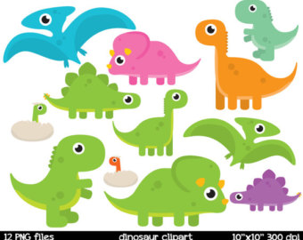 Free Cute Dinosaur Cliparts, Download Free Clip Art, Free Clip Art ... picture free stock