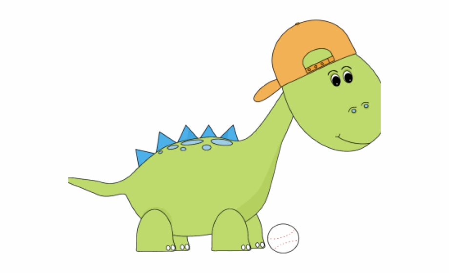Cute Dinosaur Clipart Free PNG Images & Clipart Download #1323279 ... banner royalty free library
