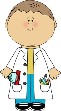 Free Cute Doctor Cliparts, Download Free Clip Art, Free Clip Art on ... banner transparent library