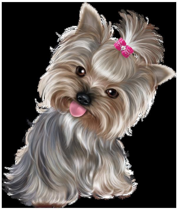 Cute dog clipart png picture transparent Cute Puppy PNG Clip Art - Best WEB Clipart picture transparent