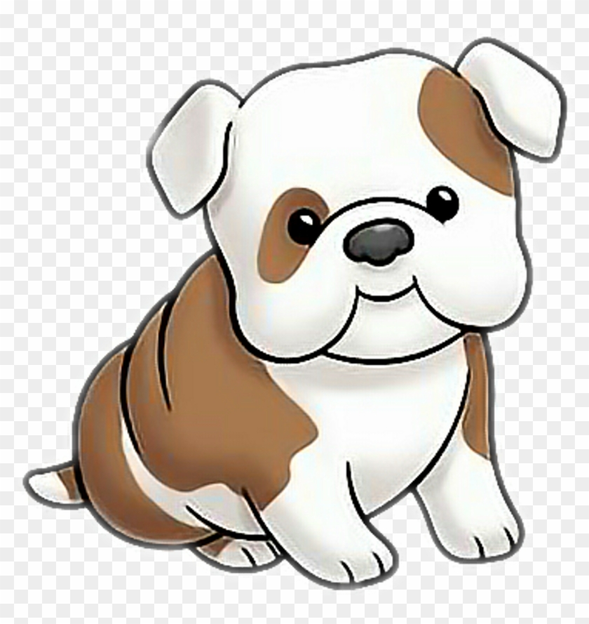 Cute dog cliparts banner library stock dog #bulldog #puppy #cartoon - Cute Dog Clipart, HD Png Download ... banner library stock