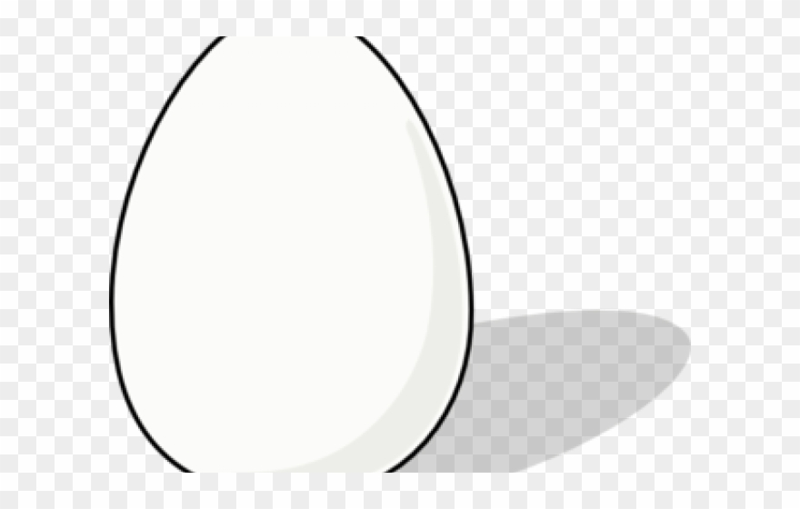 Cute egg clipart picture stock Egg Clipart Cute - Big Egg Clip Art - Png Download (#1735459 ... picture stock