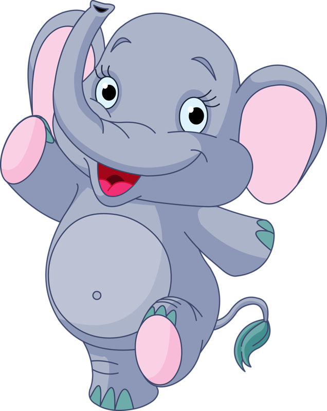 Baby elephant (2).png | Pinterest | Photo memories, Machine ... jpg royalty free library