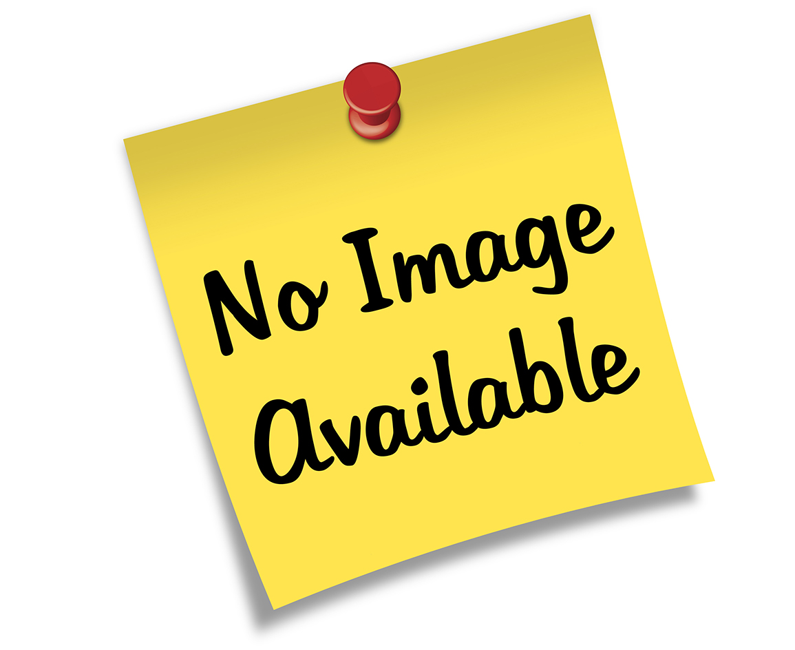 Cute email signature clipart clipart freeuse stock Why Are Pictures Not Showing in Email? - Ask Leo! clipart freeuse stock