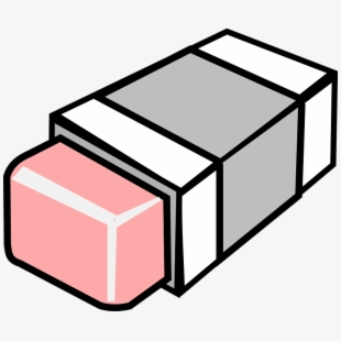 Cute erasers clipart png svg transparent library PNG Eraser Cliparts & Cartoons Free Download - NetClipart svg transparent library