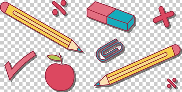Cute erasers clipart png banner freeuse download Pencil Eraser Drawing PNG, Clipart, Boy Cartoon, Brand, Cartoon ... banner freeuse download