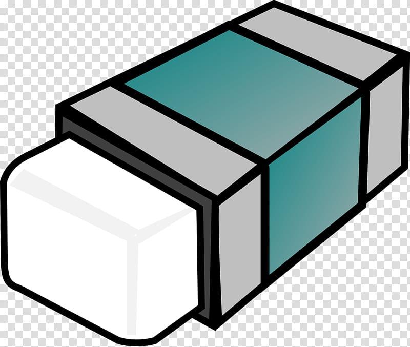 Cute erasers clipart png clip transparent Eraser Pencil Drawing , White eraser transparent background PNG ... clip transparent