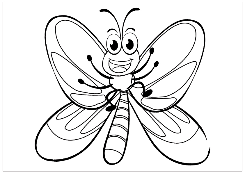 Cute eyes clipart black and white clipart clip art freeuse Butterfly black and white butterfly eyes clipart black and white ... clip art freeuse