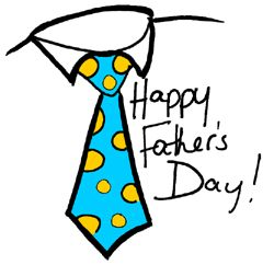 Father s day breakfast clipart black and white Fathers Day Clipart Black And White | Free download best Fathers Day ... black and white