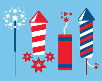 Cute firecracker clipart free download Firecracker Clipart | Free download best Firecracker Clipart on ... free download
