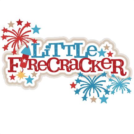 Cute firecracker clipart graphic transparent stock Free Cute Firecracker Cliparts, Download Free Clip Art, Free Clip ... graphic transparent stock