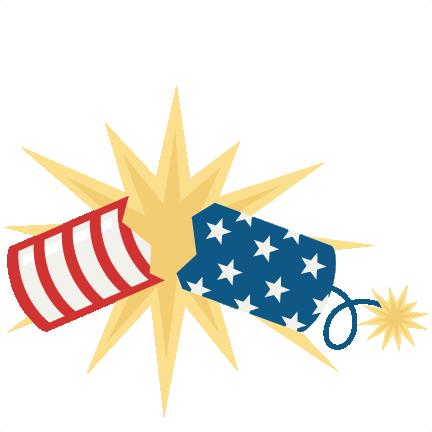 Free clipart firecracker vector royalty free download Free Cute Firecracker Cliparts, Download Free Clip Art, Free Clip ... vector royalty free download