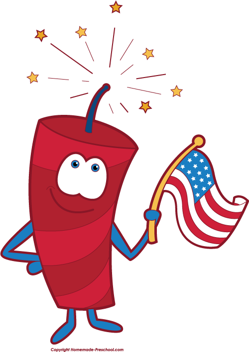 Free clipart firecracker picture library Free Cute Firecracker Cliparts, Download Free Clip Art, Free Clip ... picture library