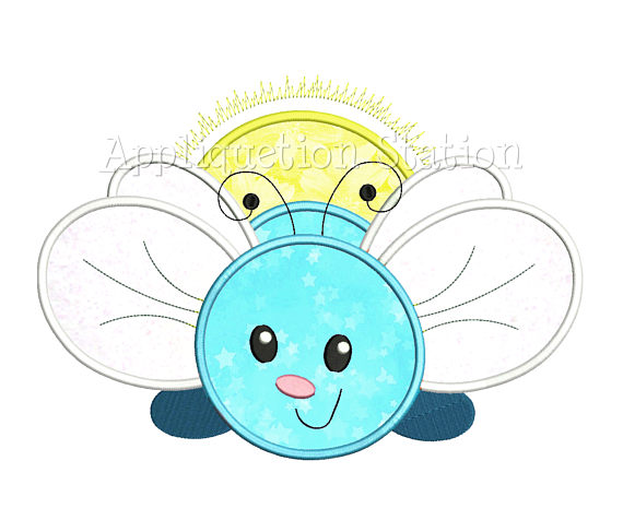 Cute firefly clipart png royalty free stock Cute firefly clipart 3 » Clipart Station png royalty free stock