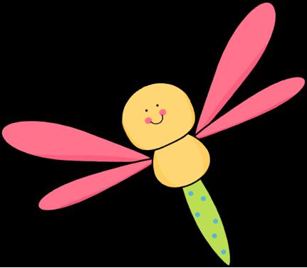 Cute firefly clipart jpg freeuse stock Free Firefly Cliparts, Download Free Clip Art, Free Clip Art on ... jpg freeuse stock