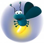 Cute firefly clipart graphic 21+ Firefly Clip Art | ClipartLook graphic