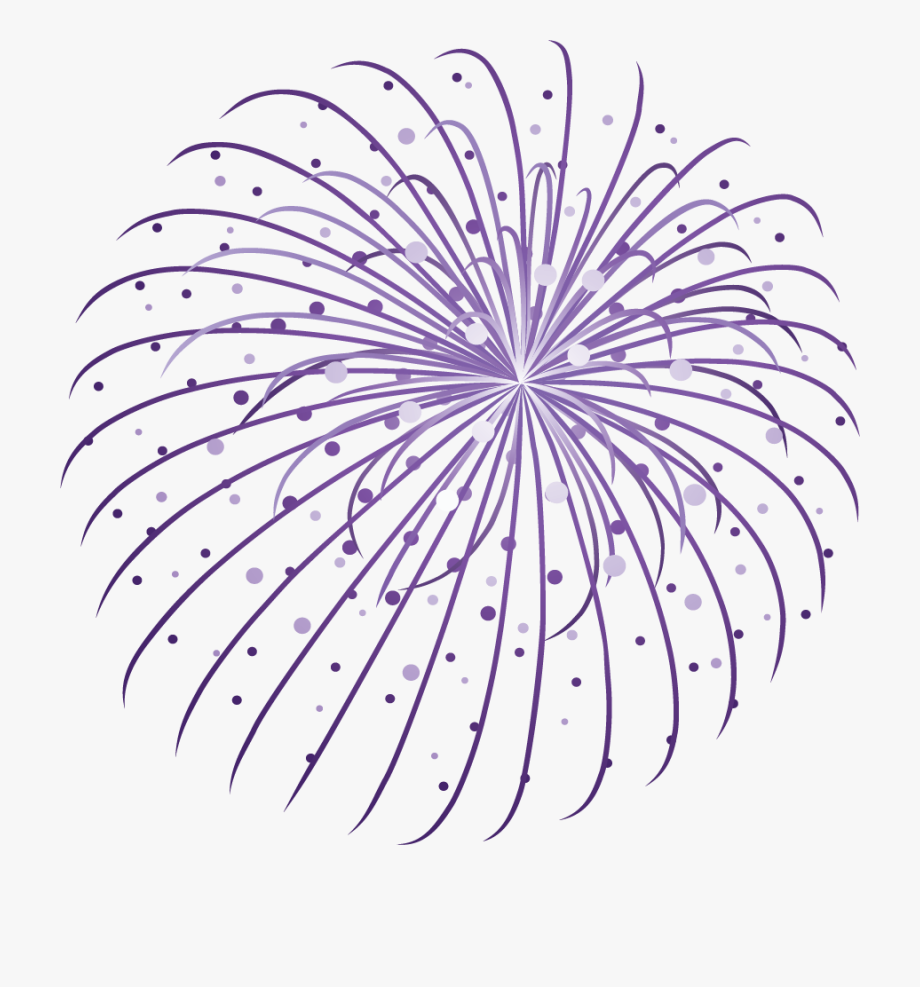 Diwali fireworks clipart clip art library Fireworks Firework Clipart Cute - Diwali Fireworks Png Hd #520 ... clip art library