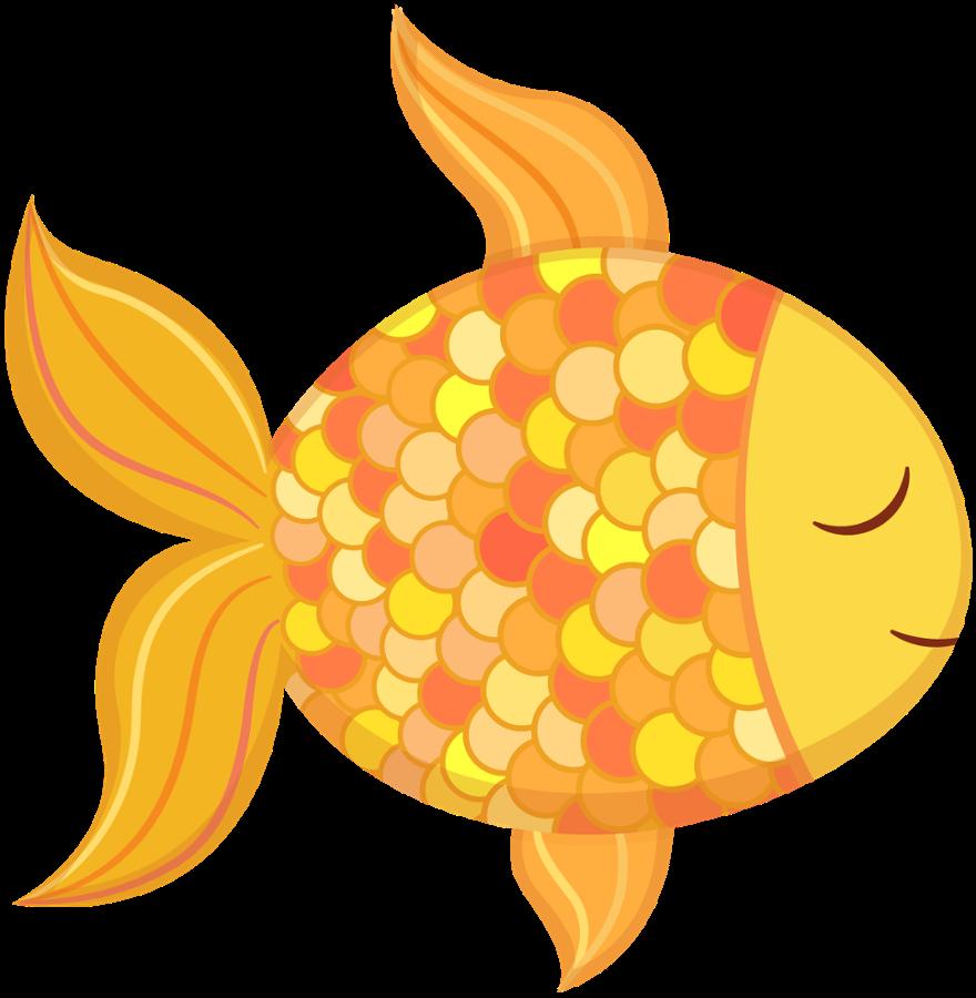 Silly fish clipart banner free download ○•‿✿⁀Ocean Safari‿✿⁀•○ | ᎧcᏋᗩղ ՏᗩƒᗩᖇᎥ | Pinterest ... banner free download