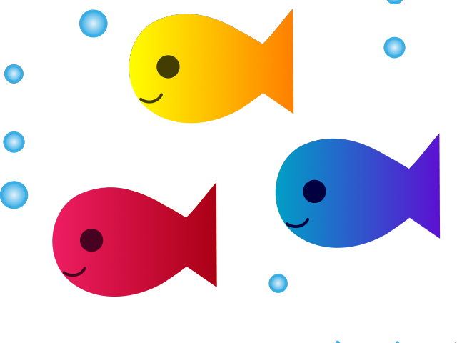 Cute fish clipart png png royalty free library Cute Fish Clipart 4 - 432 X 432 | carwad.net png royalty free library