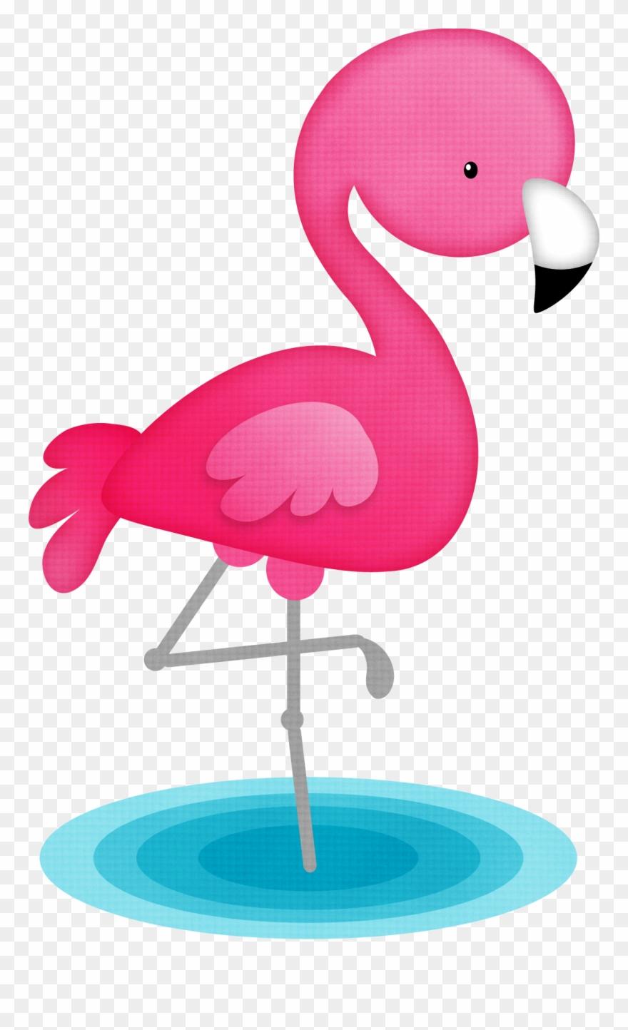 Cute flamingo clipart transparent stock Яндекс - Фотки - Flamingo Cute Clipart - Png Download (#119804 ... transparent stock