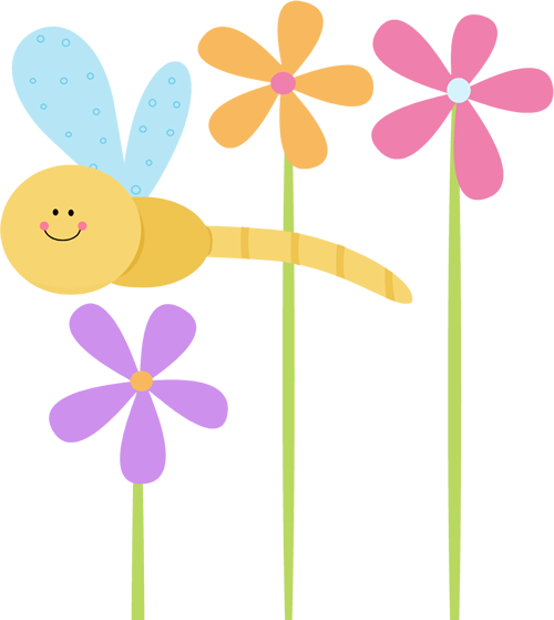 Cute flower clipart png graphic free download Cute flower clipart png - ClipartFest graphic free download