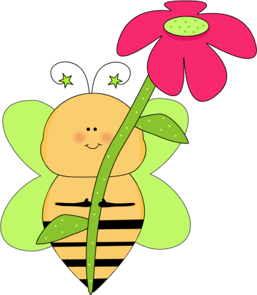 Cute flower clipart png royalty free Green flower clipart free png - ClipartFest royalty free
