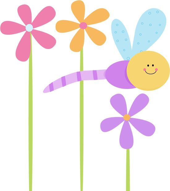 Cute flower clipart png picture black and white download 17 Best images about flowers- clip art on Pinterest | Clip art ... picture black and white download