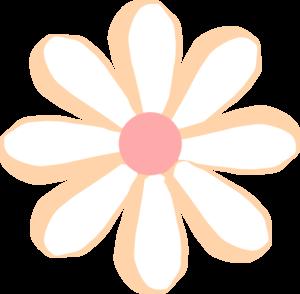 Cute flower clipart png. Flowers clipartfest clipartpanda com