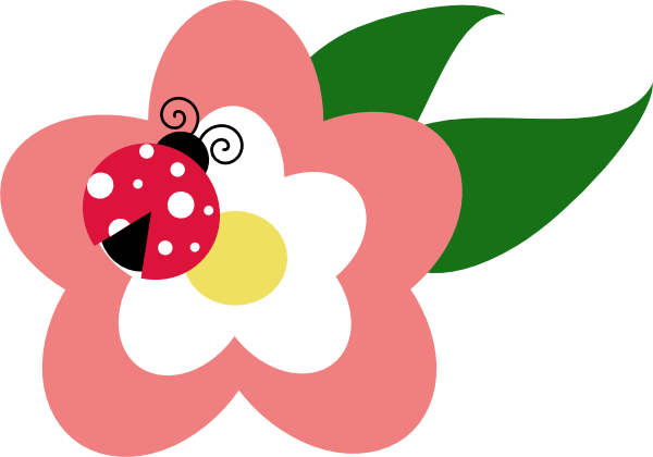 Cute flower clipart png royalty free download Cute Flower Clipart Png - clipartsgram.com royalty free download
