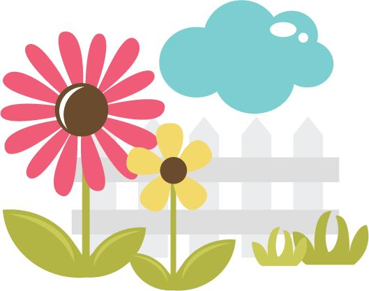 Cute flower clipart png picture royalty free download 17 Best images about jardim on Pinterest | Cutting files, Flower ... picture royalty free download