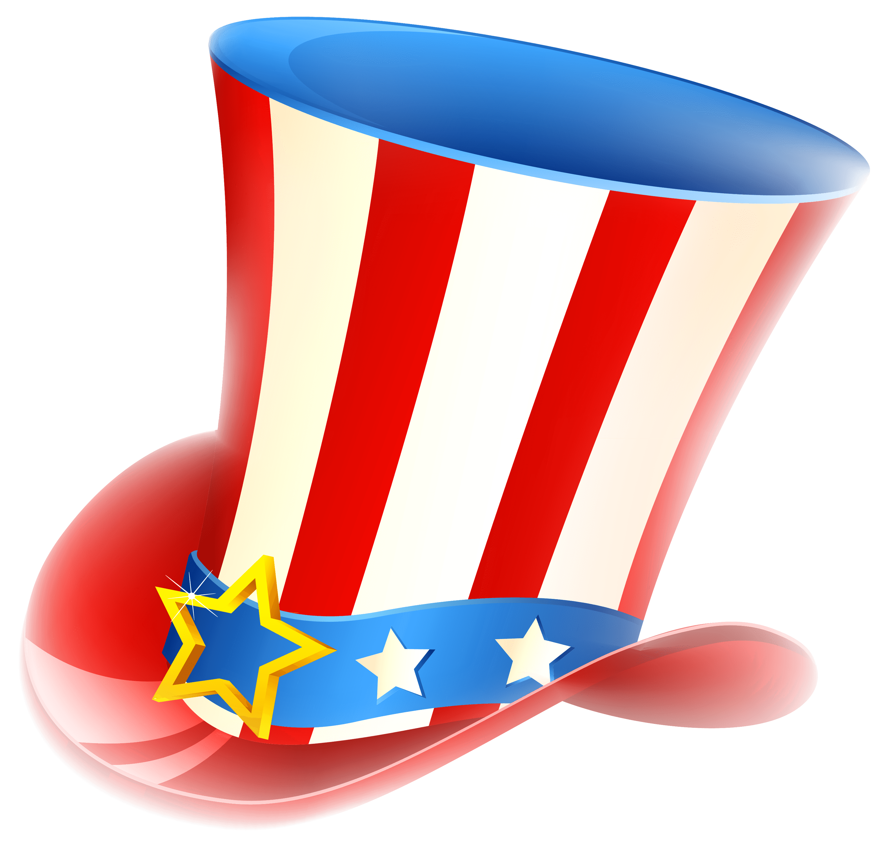 Usa 4th of july rocket clipart png download 4th Of July Png | Free download best 4th Of July Png on ClipArtMag.com png download