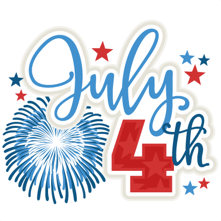 Cute fourth of july clipart without backgrounds vector library July 4th Images | Free download best July 4th Images on ClipArtMag.com vector library