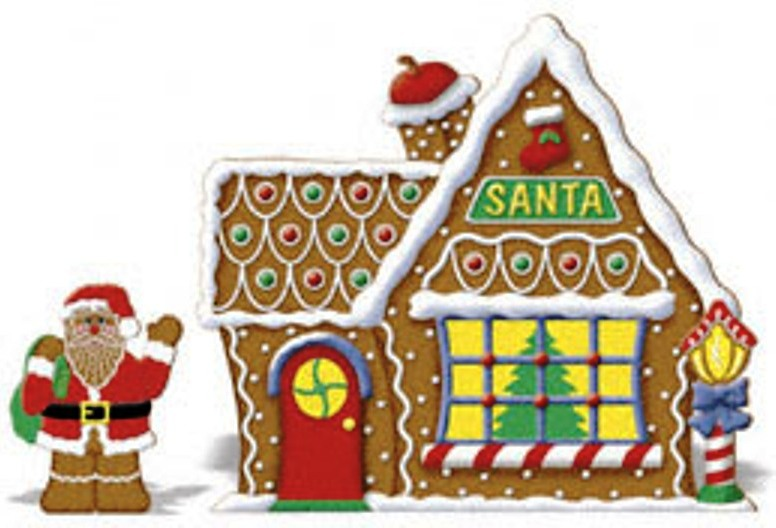 Cute gingerbread house with candy canes clipart clip art free download Free Gingerbread Candy Cliparts, Download Free Clip Art, Free Clip ... clip art free download