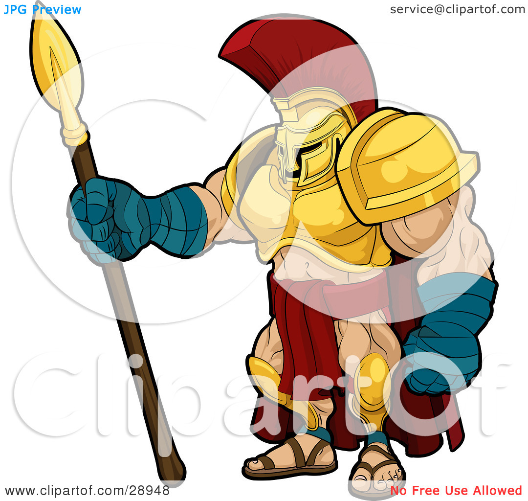 Cute gladiator clipart picture library Gladiator Cliparts | Free download best Gladiator Cliparts on ... picture library