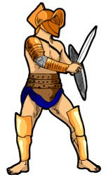 Cute gladiator clipart clip library Free Gladiator Equipment Cliparts, Download Free Clip Art, Free Clip ... clip library