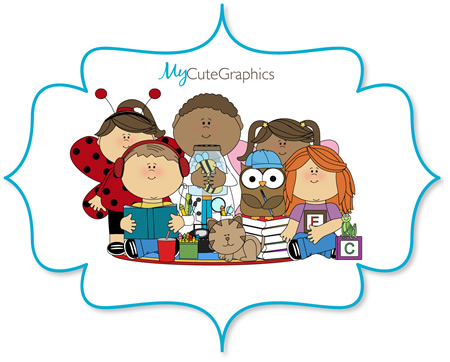 Cute graphic pictures clip library library About MyCuteGraphics.com clip library library