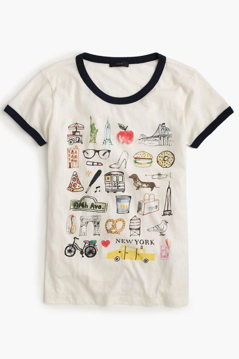 Cute graphic pictures picture black and white library 1000+ ideas about Cute Graphic Tees on Pinterest | Tees, Cute ... picture black and white library