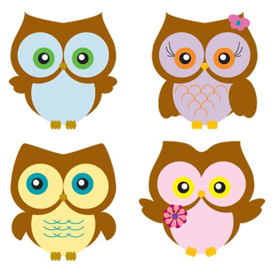 Cute graphic pictures clipart transparent cute owl drawings | ... - Original Graphic Design: Cute FREE Owl ... clipart transparent
