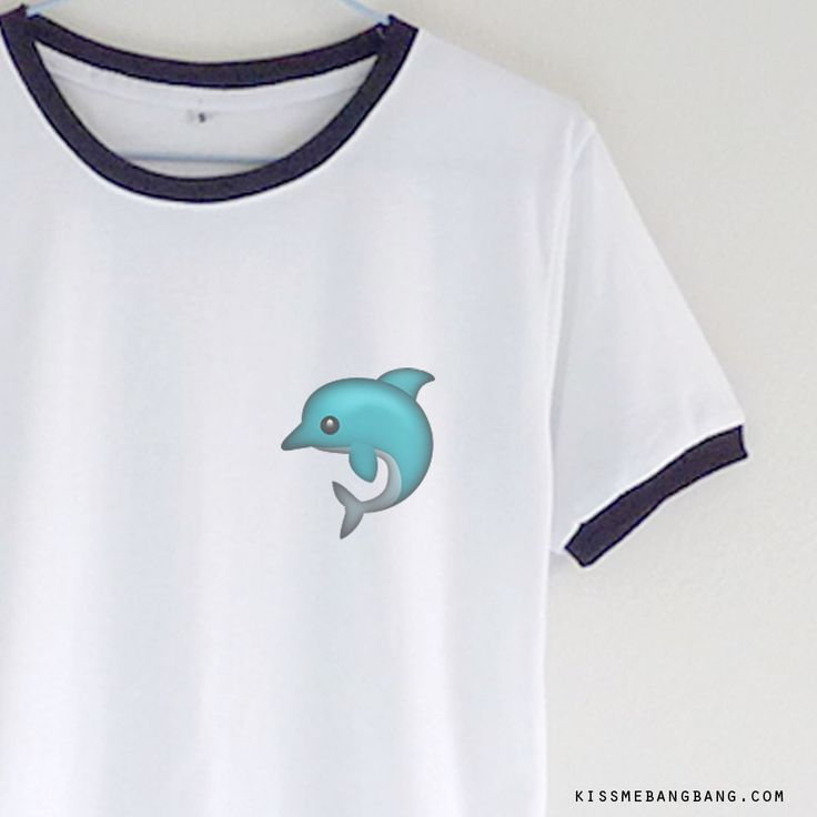 Cute graphic pictures clipart 1000+ ideas about Cute Graphic Tees on Pinterest | Tees, Cute ... clipart