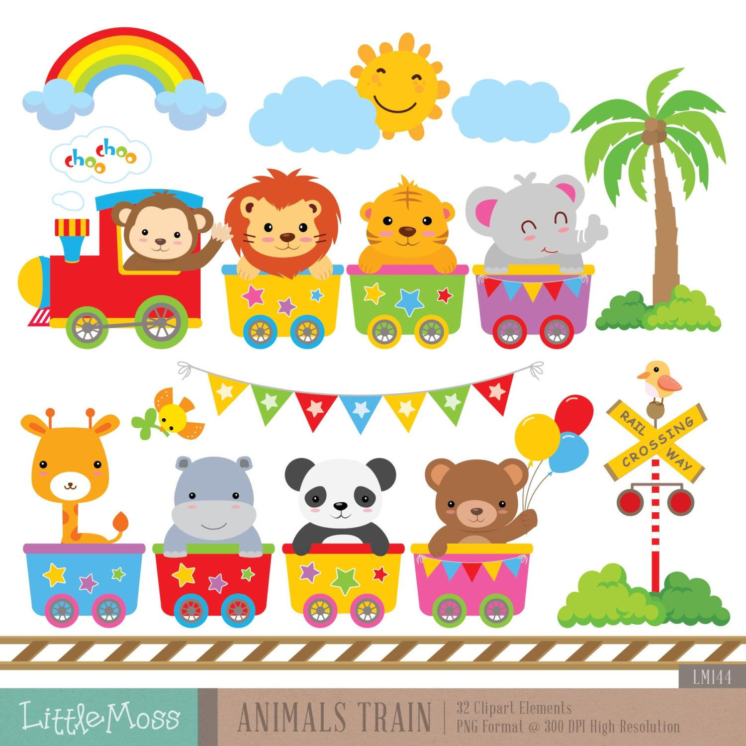 Cute graphics moss clipart clip art freeuse Best Of Exotic Animals Clipart – Ncus.me clip art freeuse