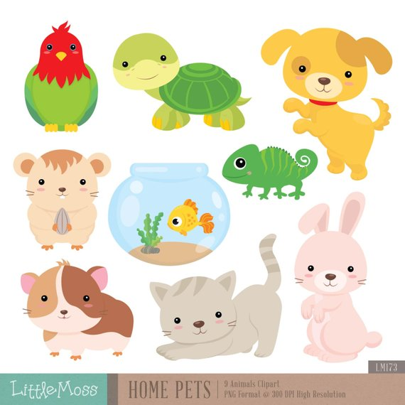 Cute graphics moss clipart clipart free stock Home Pets Digital Clipart, Dog Clipart, Cat Clipart, Guinea Pig ... clipart free stock