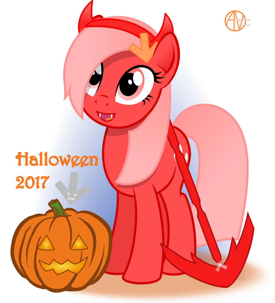Cute halloween costume clipart png black and white stock 1569360 - alternate version, artist:arifproject, cute, derpibooru ... png black and white stock