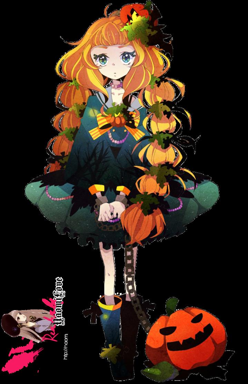 Cute halloween mask clipart clip art royalty free halloween anime clipart - Clipground clip art royalty free