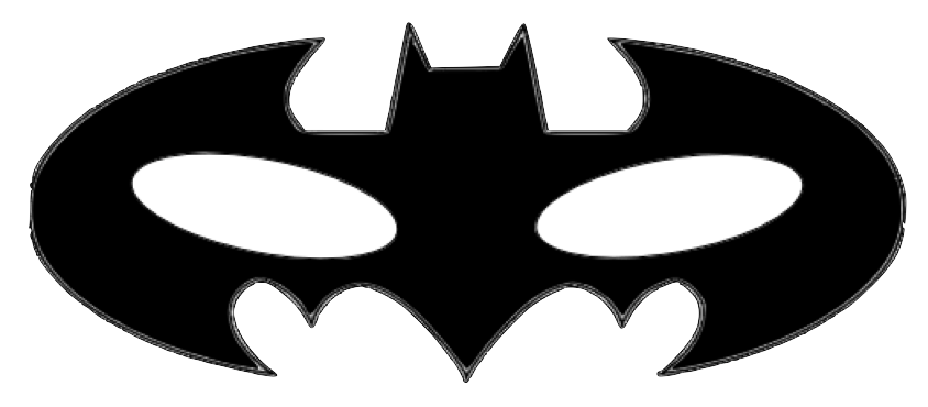 Cute halloween mask clipart picture library download Halloween mask clipart collection picture library download