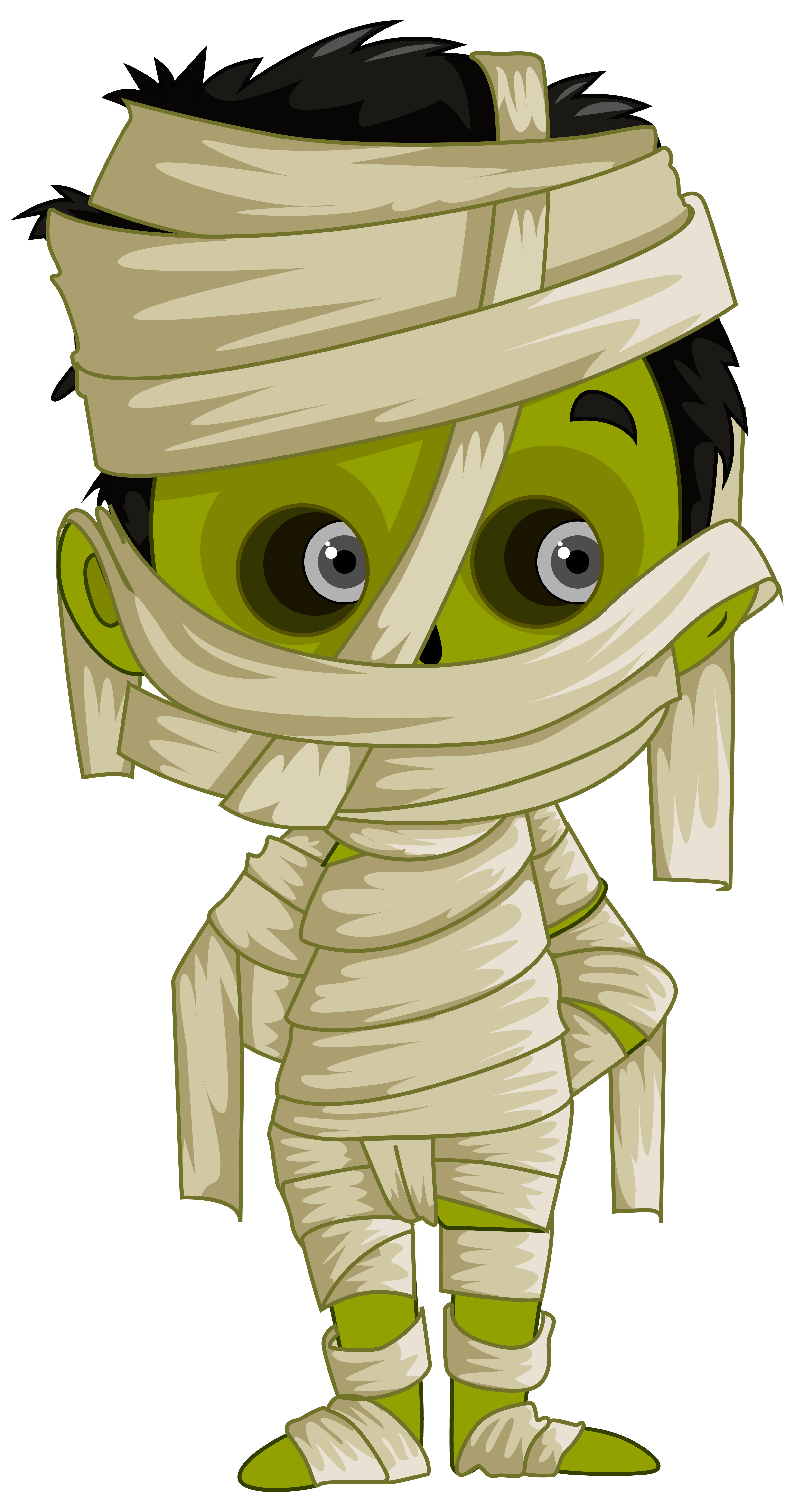 Mummy halloween clipart image royalty free download 28+ Collection of Mummy Clipart Png | High quality, free cliparts ... image royalty free download