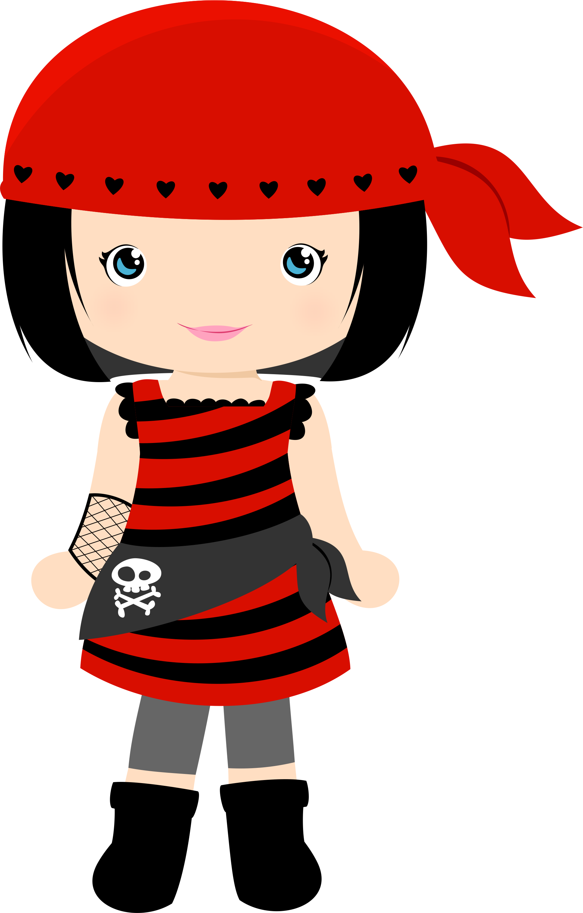 Grafos girlscostumes girlcostume png. Cute halloween pirate clipart