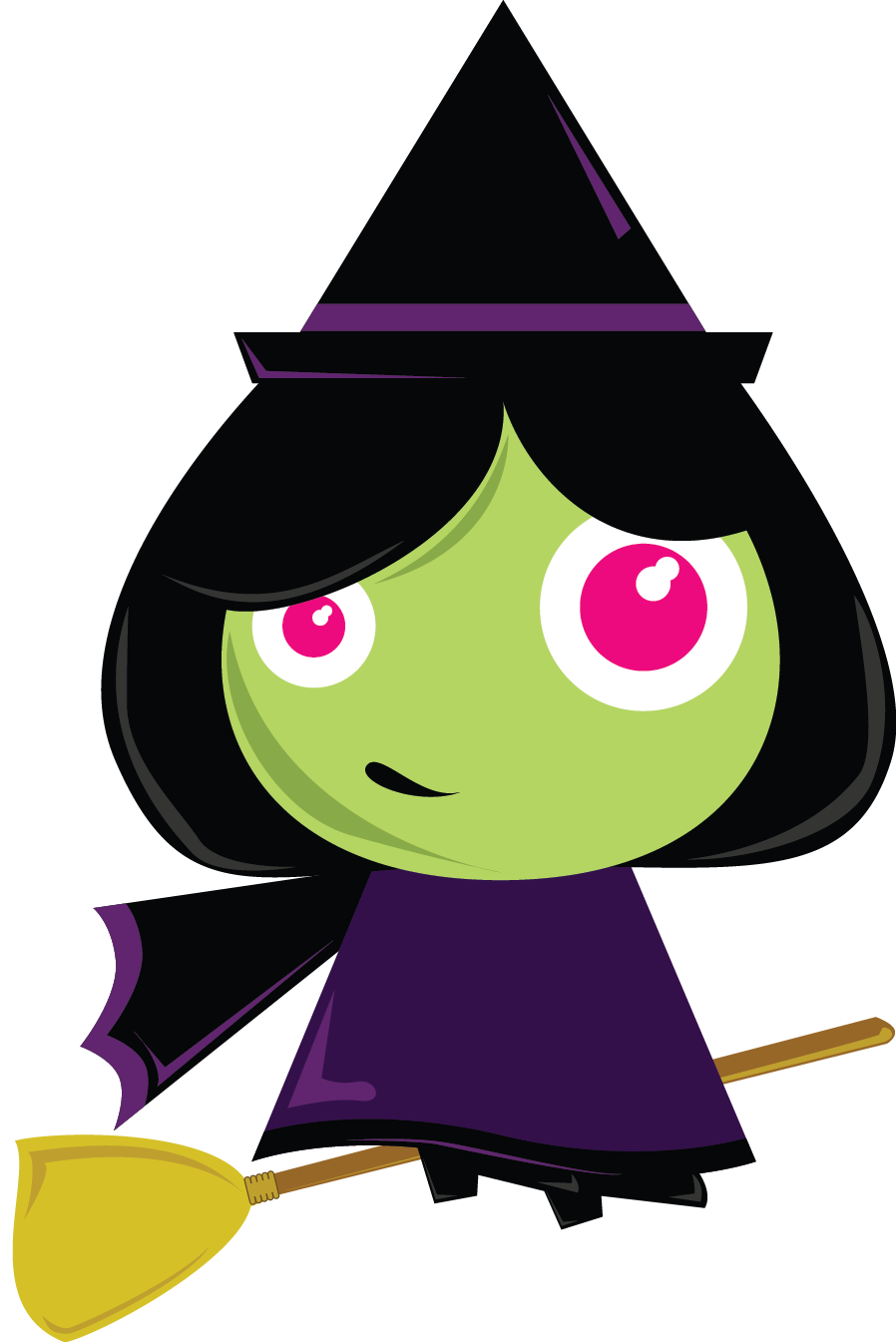 Halloween witch clipart images clipart free download 28+ Collection of Cute Halloween Witch Clipart | High quality, free ... clipart free download